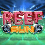 yggdrasil/ReefRun