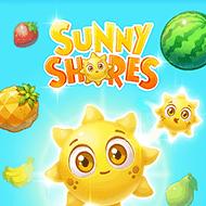 yggdrasil/SunnyShores
