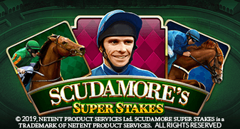 netent/scudamore_not_mobile_sw