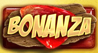 quickfire/MGS_Bonanza