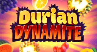 quickspin/DurianDynamite