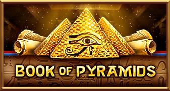 softswiss/BookOfPyramids