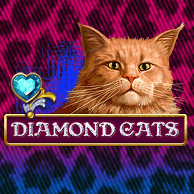 amatic/DiamondCats