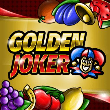 amatic/GoldenJoker