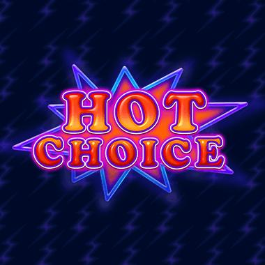 amatic/HotChoice