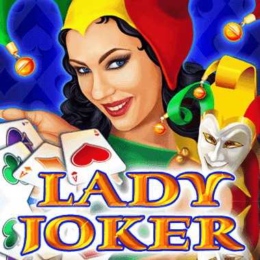 amatic/LadyJoker