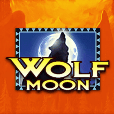 amatic/WolfMoon