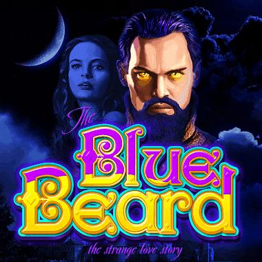 belatra/BlueBeard
