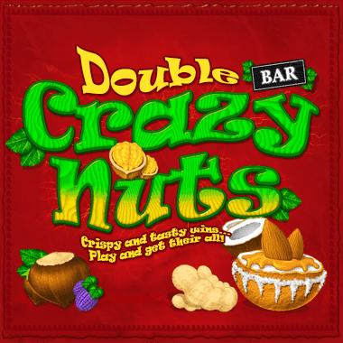 belatra/DoubleCrazyNuts
