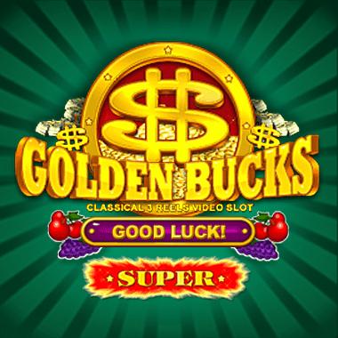 belatra/GoldenBucks