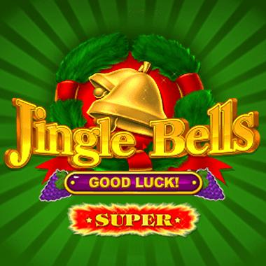 belatra/JingleBells