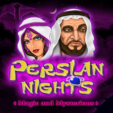 belatra/PersianNights