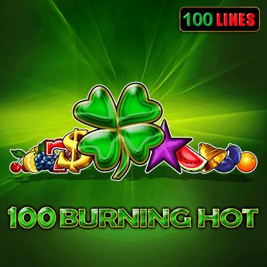 egt/100BurningHot