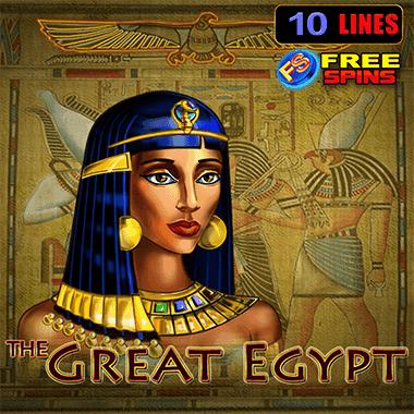 egt/GreatEgypt