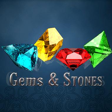 endorphina/endorphina_GemsnStones