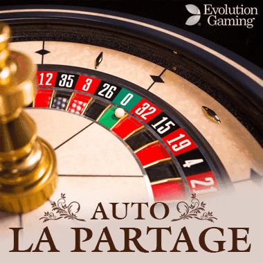 evolution/auto_la_partage_flash