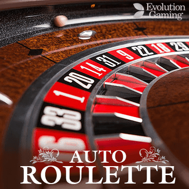 evolution/auto_roulette_flash