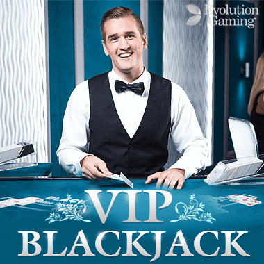 evolution/blackjack_vip_g_flash