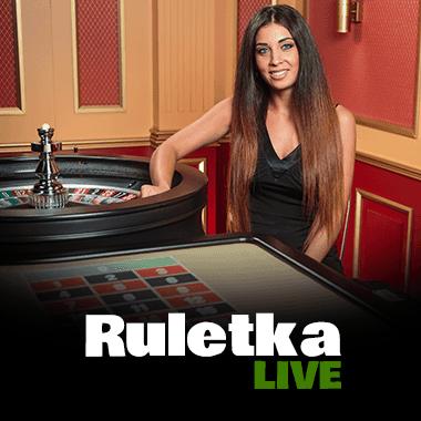 evolution/russian_roulette_flash