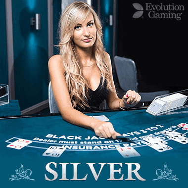 evolution/silver2_flash