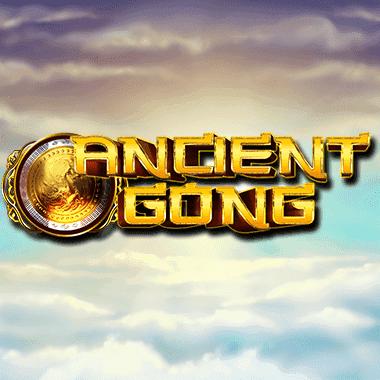 gameart/AncientGong