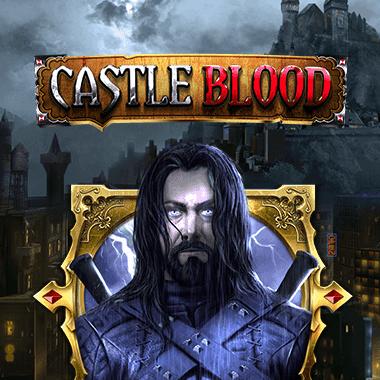 gameart/CastleBlood