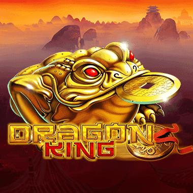 gameart/DragonKing