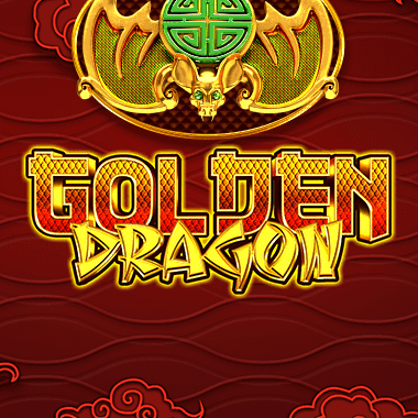 gameart/GoldenDragon