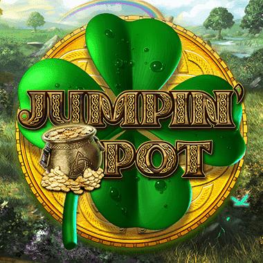 gameart/JumpinPot