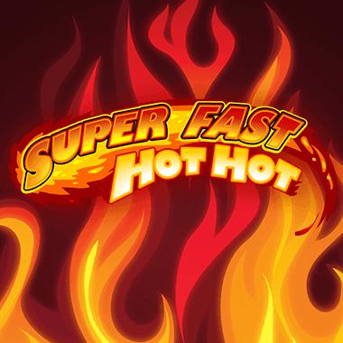 isoftbet/SuperFastHot