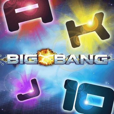 netent/bigbang_sw