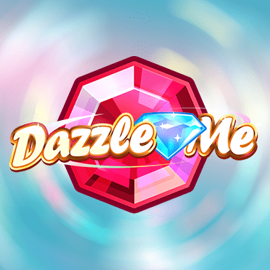 netent/dazzle_not_mobile_sw
