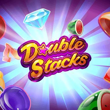 netent/doublestacks_not_mobile_sw