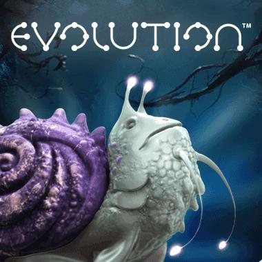 netent/evolution_sw