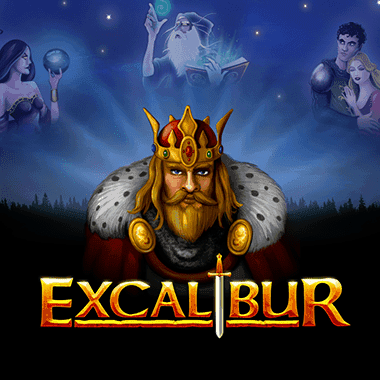 netent/excalibur_not_mobile_sw