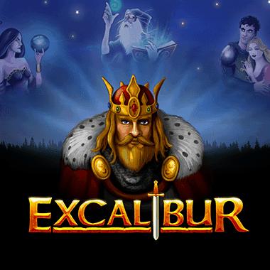netent/excalibur_sw
