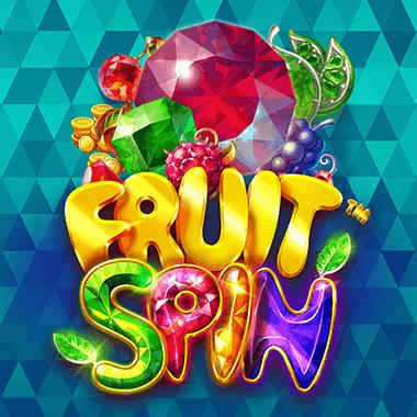 netent/jewelfruits_not_mobile_sw