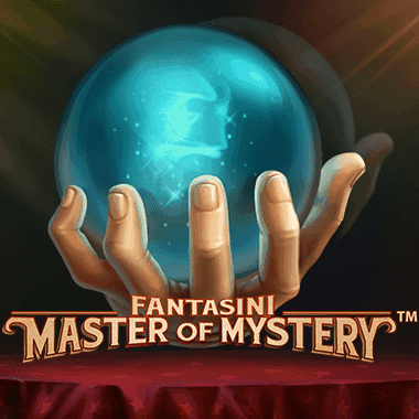 netent/masterofmystery_sw