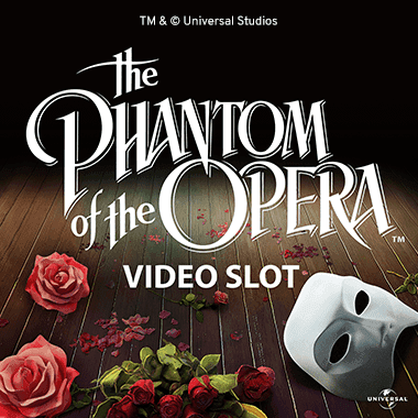 netent/phantomoftheopera_not_mobile_sw