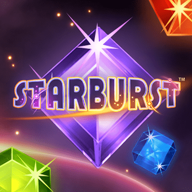 netent/starburst_not_mobile_sw