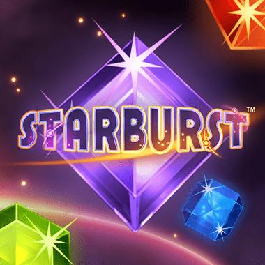 netent/starburst_not_mobile_sw