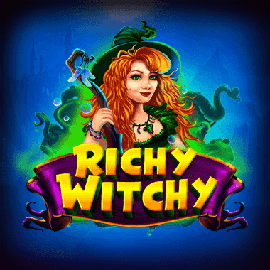 platipus/richywitchy
