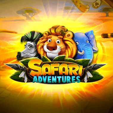 platipus/safariadventure