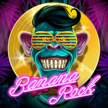 playngo/BananaRock