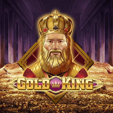 playngo/GoldKing