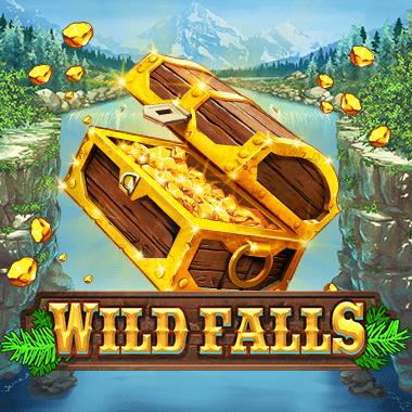 playngo/WildFalls