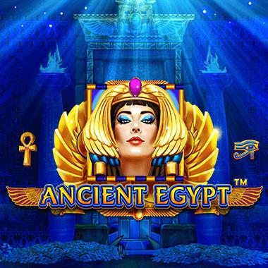 pragmatic/AncientEgypt