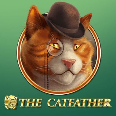 pragmatic/TheCatfather