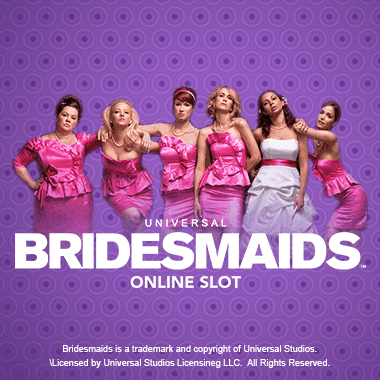 quickfire/MGS_BridesMaids