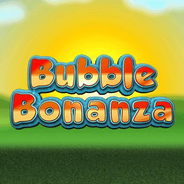 quickfire/MGS_Bubble_Bonanza